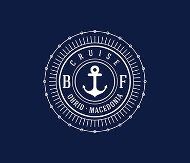 slika logo za about2